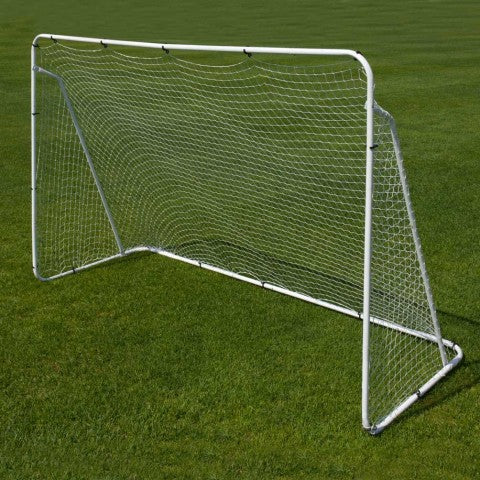 ProSport Football Goal Real 240 x 150 cm