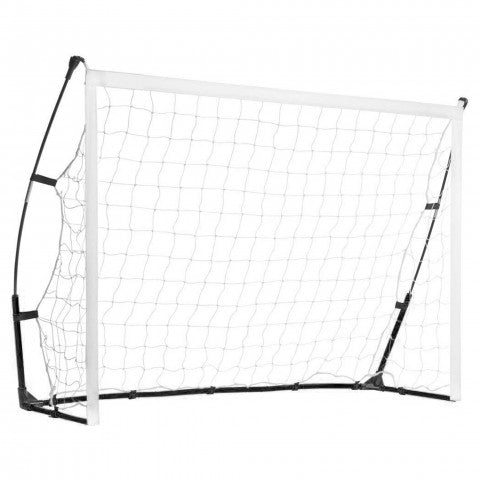 ProSport Football Goal Foldable 200 x 140 cm