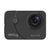 React Action Camera Brave 1500