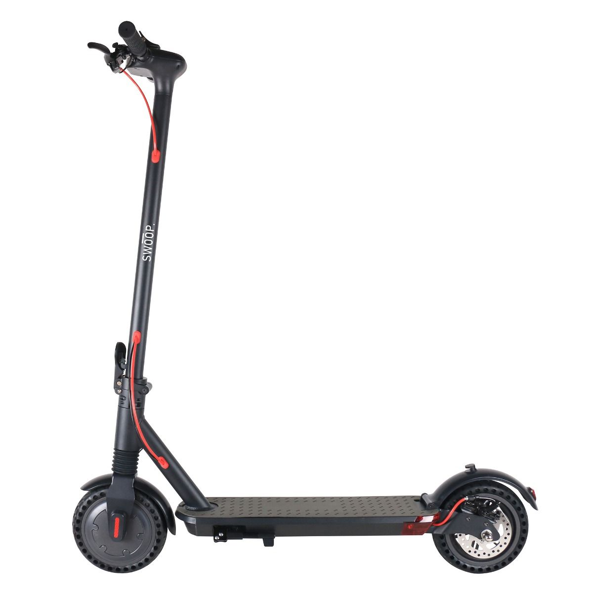 Swoop Electric Scooter ES400X
