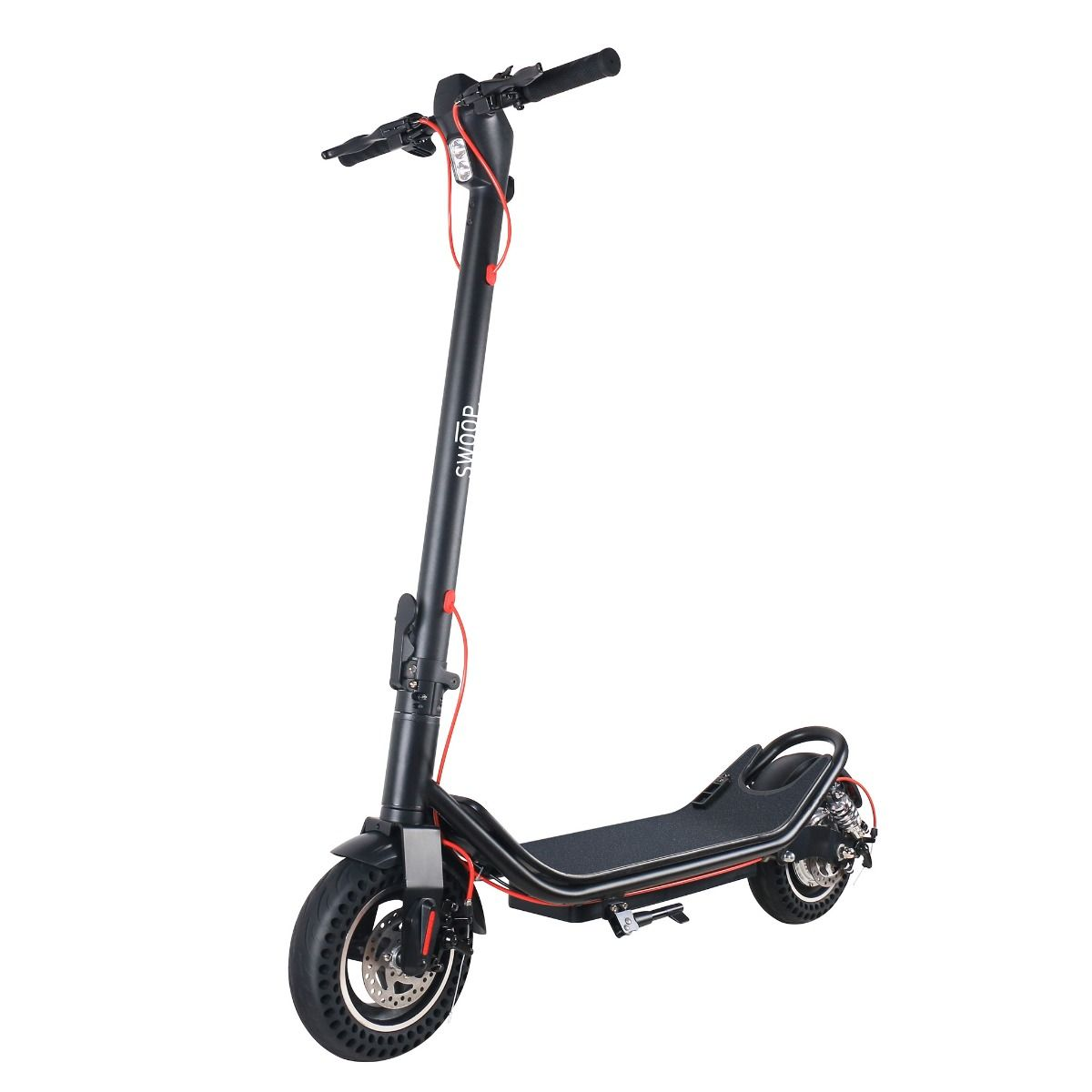 Swoop Electric Scooter ES600X