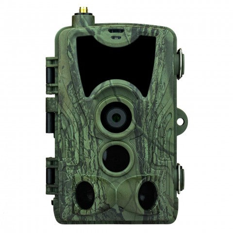 Trekker Trail Camera Recording Premium