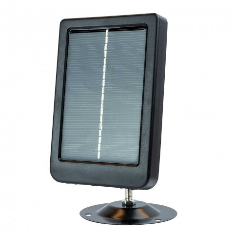 Trekker Trail Camera Solar Panel 9V