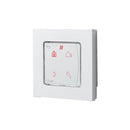 Danfoss Icon Room Thermostat, Wireless, Display On-wall