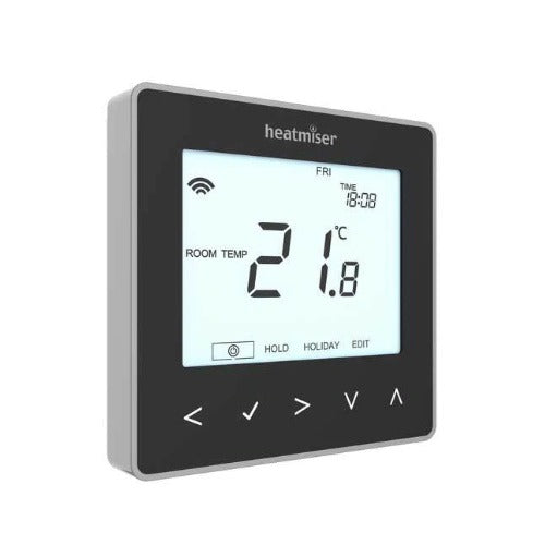 NeoAir Wireless Programmable Thermostat V2
