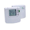 Honeywell DT92E Wireless Thermostat