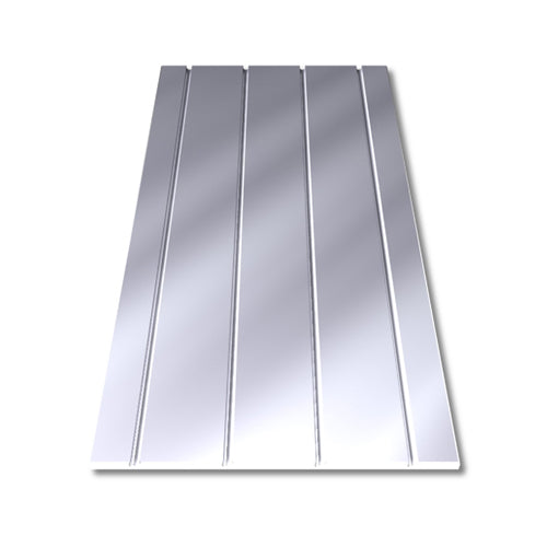 LK EPS 16 Slotted Board