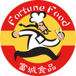 Fortune Food