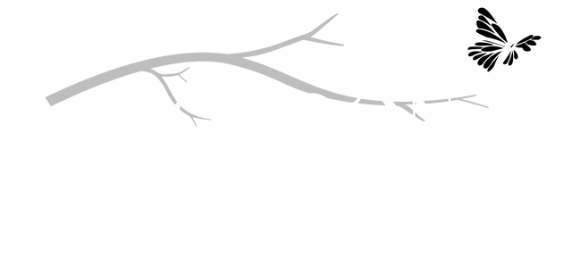 Cocoon Home Consignment