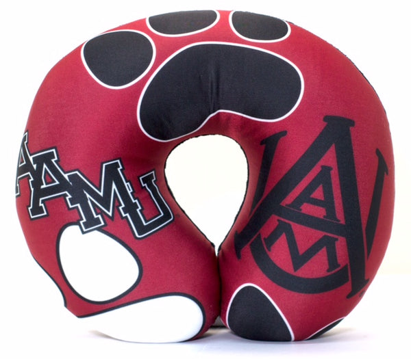 Alabama A&M University (24 hr FLASH SALE)