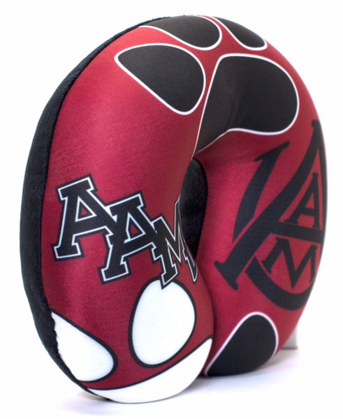 Alabama A&M University CLOSEOUT SALE!