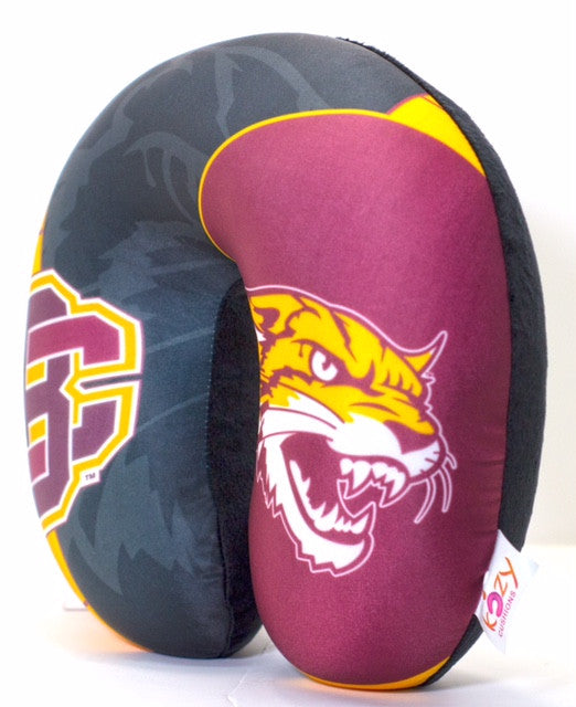 Bethune Cookman (FLASH SALE)