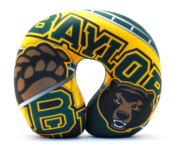(COMING SOON) Baylor University