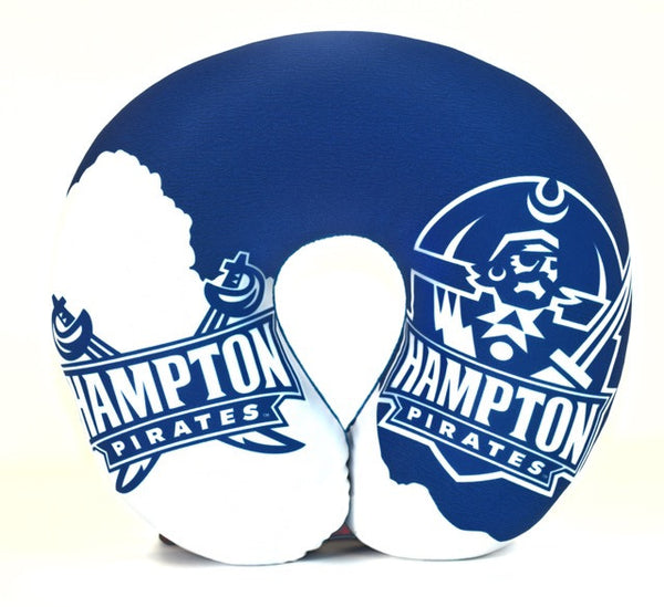 Hampton University CLOSEOUT SALE!