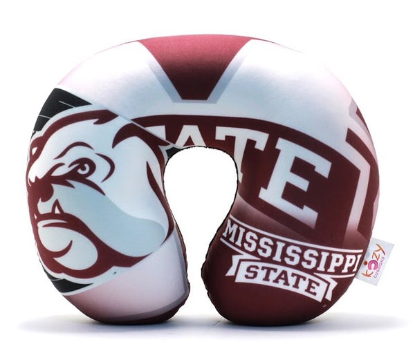 (COMING SOON) Mississippi State