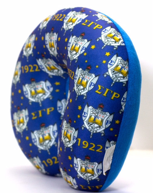SGRHO Executive Blue Last Minute CHRISTMAS SALE
