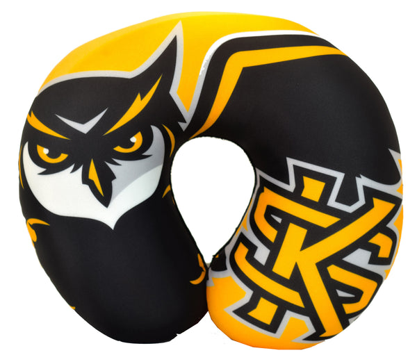 Kennesaw State University (FLASH SALE)