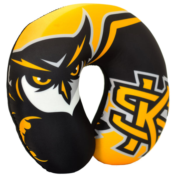 Kennesaw State University CLOSEOUT SALE!