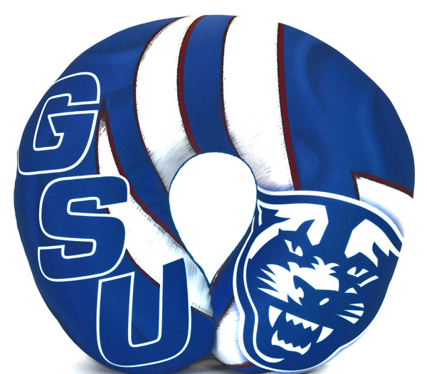 Georgia State University CLOSEOUT SALE!