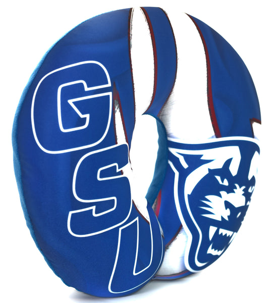 Georgia State University (FLASH SALE)