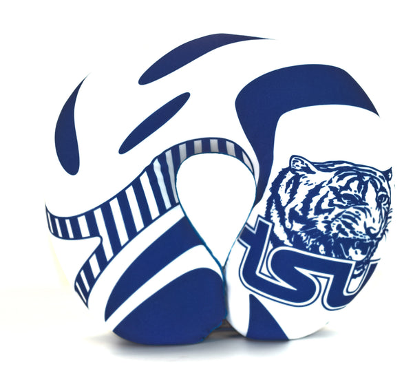 "Tennessee State University ""Tigers"" (FLASH SALE)"