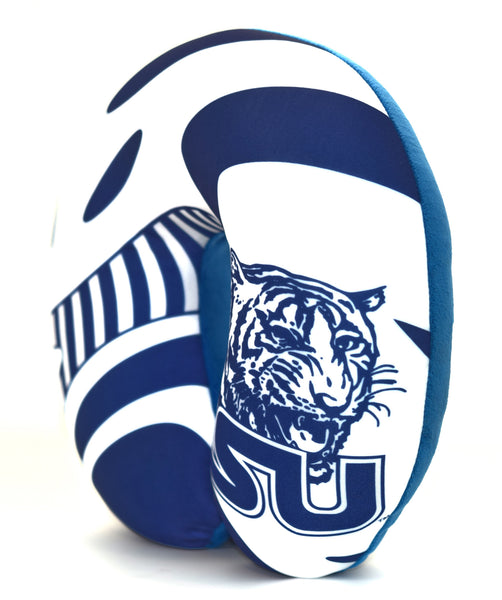 "Tennessee State University ""Tigers"" CLOSEOUT SALE!"