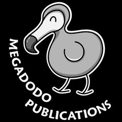 Megadodo Publications of Ursa Minor Beta