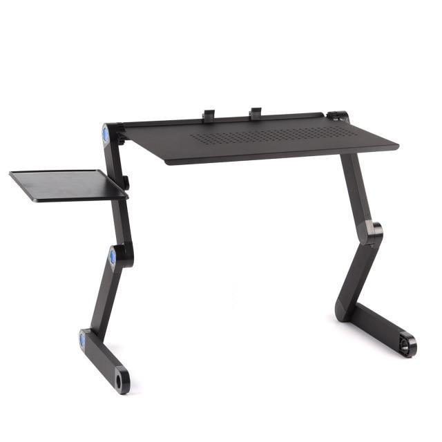 Portable Laptop Standing Desk - Premierity