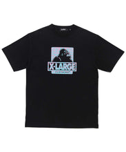 Load image into Gallery viewer, S/S TEE CROC OG T-SHIRT XLARGE