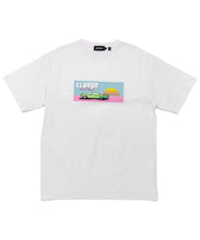 Load image into Gallery viewer, S/S TEE EMPTY T-SHIRT XLARGE