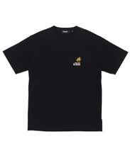 Load image into Gallery viewer, S/S TEE ACCIDENT T-SHIRT XLARGE