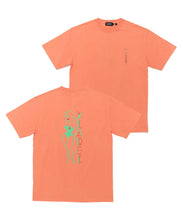 Load image into Gallery viewer, S/S TEE BAREFOOT T-SHIRT XLARGE