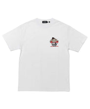 Load image into Gallery viewer, S/S TEE KEITH STICKER