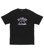 Load image into Gallery viewer, S/S TEE DRAWING OG T-SHIRT XLARGE