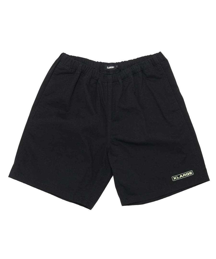 EASY TYPE WORK SHORT SHORTS XLARGE