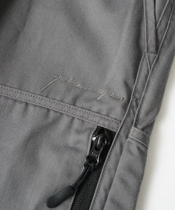 TACTICAL EASY CARGO PANTS