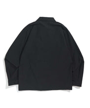 Load image into Gallery viewer, ZIPPED MIL JACKET OUTERWEAR XLARGE