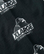 Load image into Gallery viewer, L/S TEE BEHIND OG T-SHIRT XLARGE