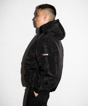 Load image into Gallery viewer, OLD OG HOODED JACKET