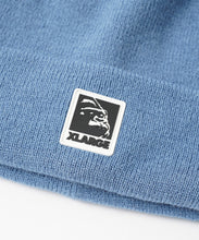 Load image into Gallery viewer, SQUARE OG KNIT BEANIE