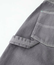 Load image into Gallery viewer, OVERDYED WORK PANT TD XLARGE-TD
