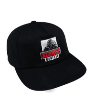 Load image into Gallery viewer, OG MUMFORD HAT HEADWEAR XLARGE