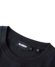 Load image into Gallery viewer, S/S TEE SPEAKER T-SHIRT XLARGE