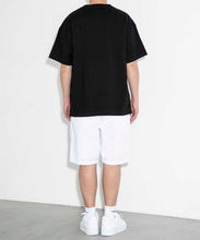 Load image into Gallery viewer, S/S TEE JULES T-SHIRT XLARGE