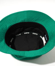 Load image into Gallery viewer, EMBROIDERY STANDARD BUCKET HAT HEADWEAR XLARGE