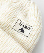 Load image into Gallery viewer, PRINT LOGO KINT CAP HEADWEAR XLARGE