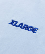 Load image into Gallery viewer, S/S PANEL TEE T-SHIRT XLARGE