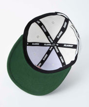 Load image into Gallery viewer, MULTI PANEL BASEBALL CAP