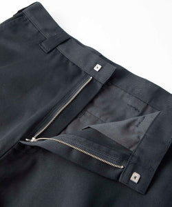 PATCHED WORK PANTS PANTS XLARGE