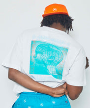 Load image into Gallery viewer, S/S TEE PROFILE T-SHIRT XLARGE